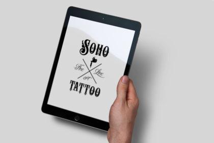 Soho Tattoo