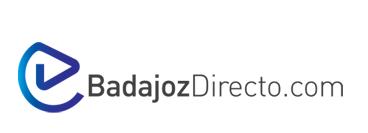 Badajoz Directo