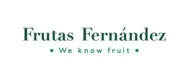 Frutas Fernández