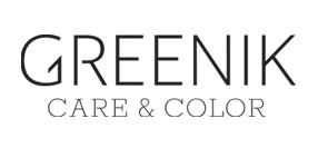 Greenik