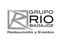 Grupo Río