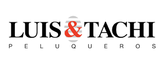 Luis y Tachi Badajoz