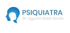 Psiquiatra Agustín